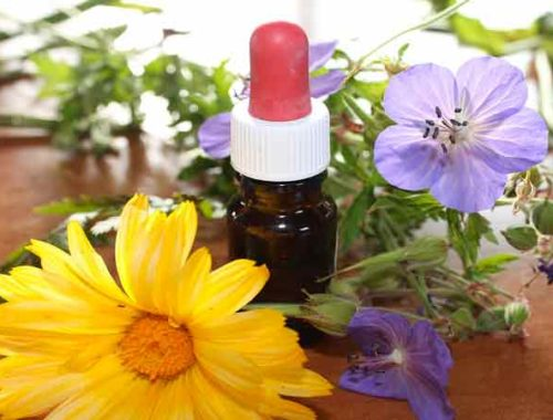 medicinale omeopatico