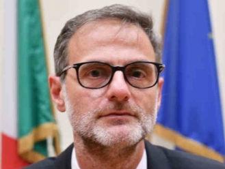 Pier Raffaele Spena presidente Fais Onlus