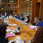 Insediamento al Ministero dell'osservatorio liste attesa