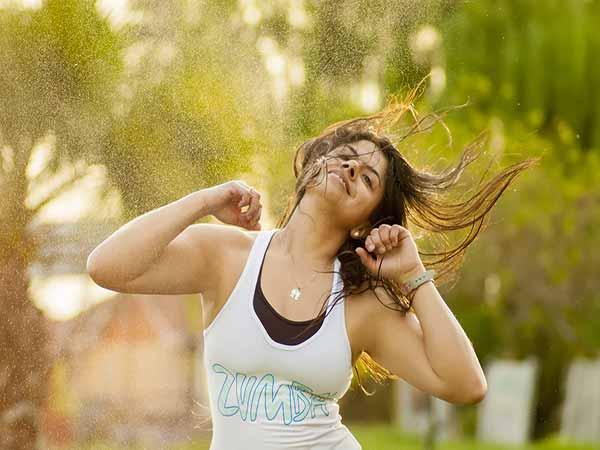 danzare fa bene alla salute